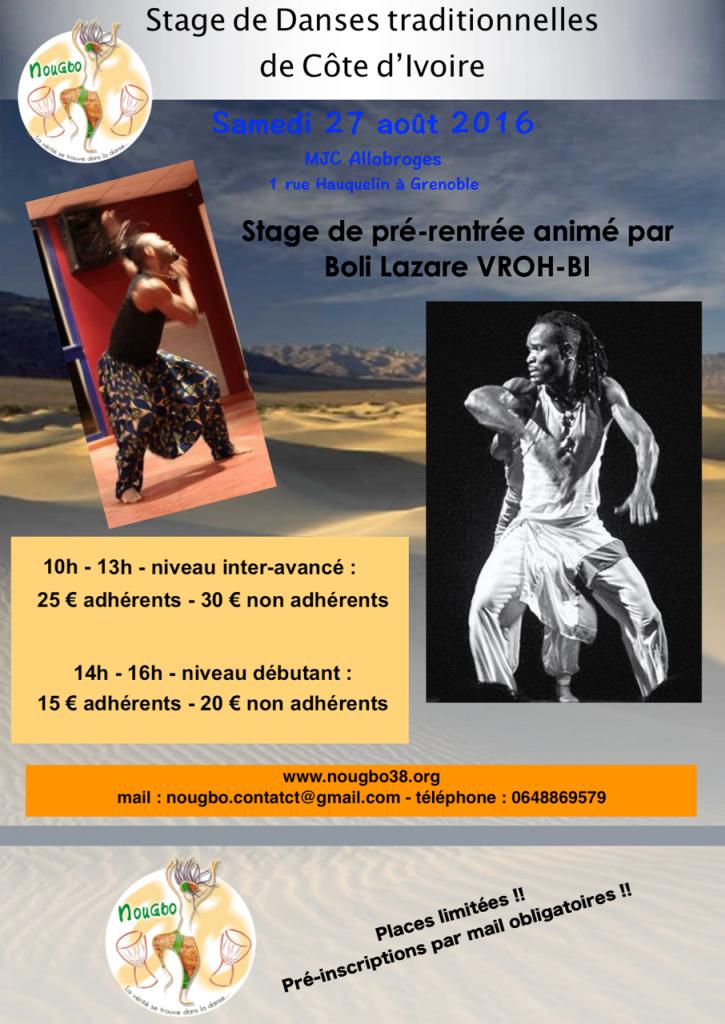 stageBoli (1)